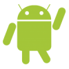 918-kiss-android-apk-150x150